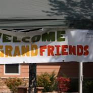 ~GRAND FRIENDS DAY~