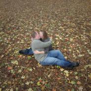 """""""Fall""""-ing In Love"""
